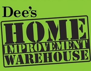 Dee's Home Improvement Warehouse – Clearwater Florida