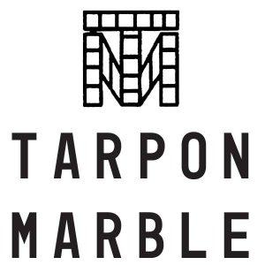 Tarpon Marble – Tarpon Springs FL