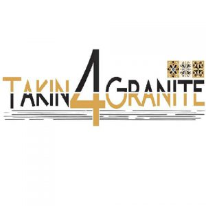 Takin 4 Granite Port Charlotte FL