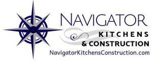 Navigator Kitchens & Construction – Parrish FL
