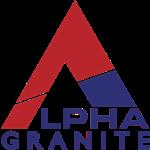 Alpha Granite – Englewood FL