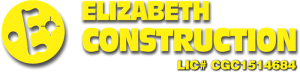 Elizabeth Construction Granite – Tampa FL