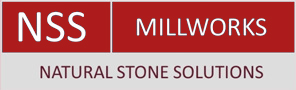 Natural Stone Solutions – Sarasota FL