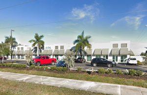 Level 1 Design – Punta Gorda FL