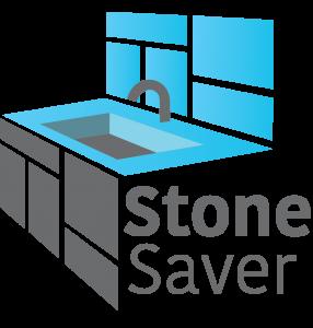 Stone Savers – Lutz FL
