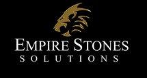 Empire Stone Solutions