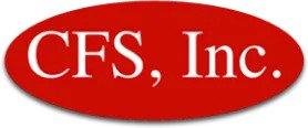 CFS, Inc. Flooring and Window Treatments – Port Richey FL