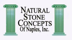 Natural Stone Concepts – Naples FL