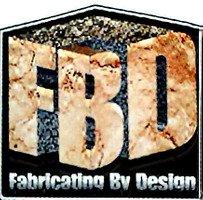 Fabricating By Design – Venice FL