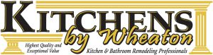 Kitchens By Wheaton