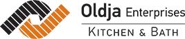 Oldja Enterprises Kitchen and Bath – St. Petersburg FL