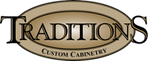 Traditions Cabinetry -Largo FL