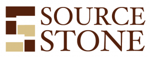 Stone Source – Ft. Myers FL