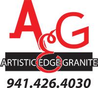 Artistic Edge – Northport FL