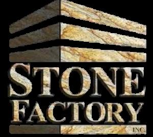Stone Factory – Punta Gorda FL