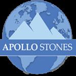 Apollo Stones