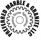 Preferred Marble & Granite