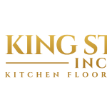 King Stone Inc