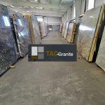 Tac Granite Tampa